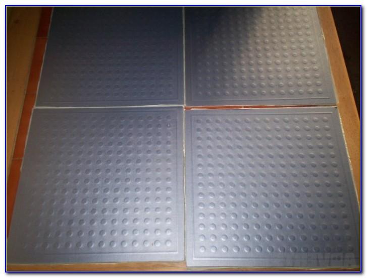 Self Adhesive Vinyl Flooring Planks