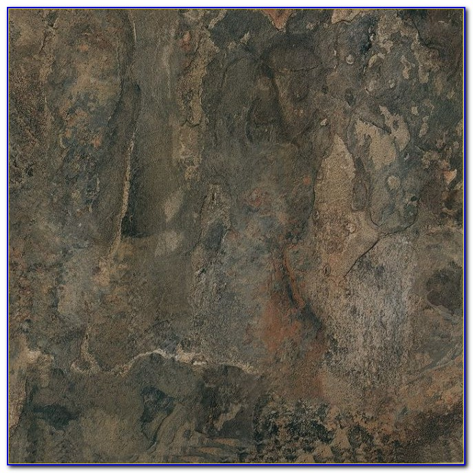 Self Adhesive Vinyl Flooring Uk
