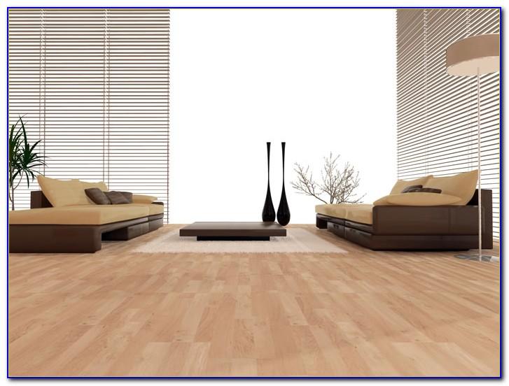 Shark Vacuum For Wood Floors