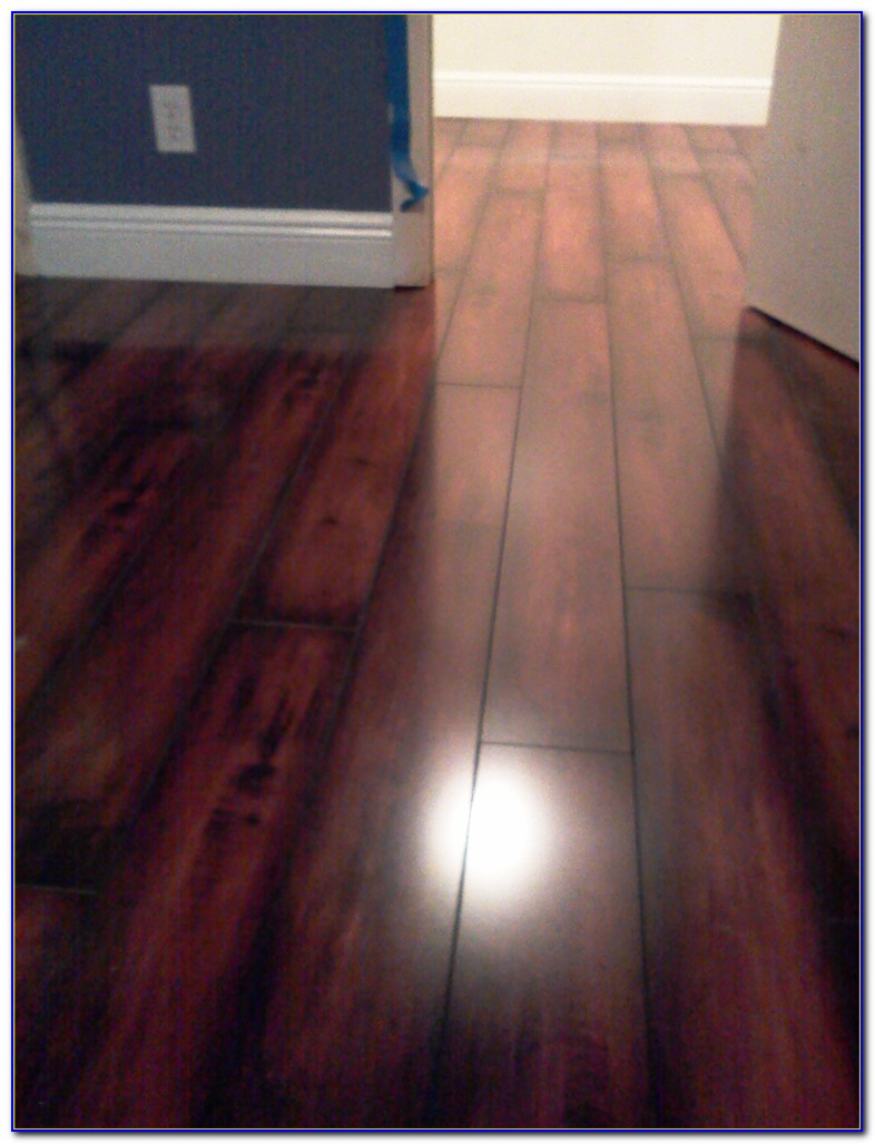 Shine Laminate Floors Products