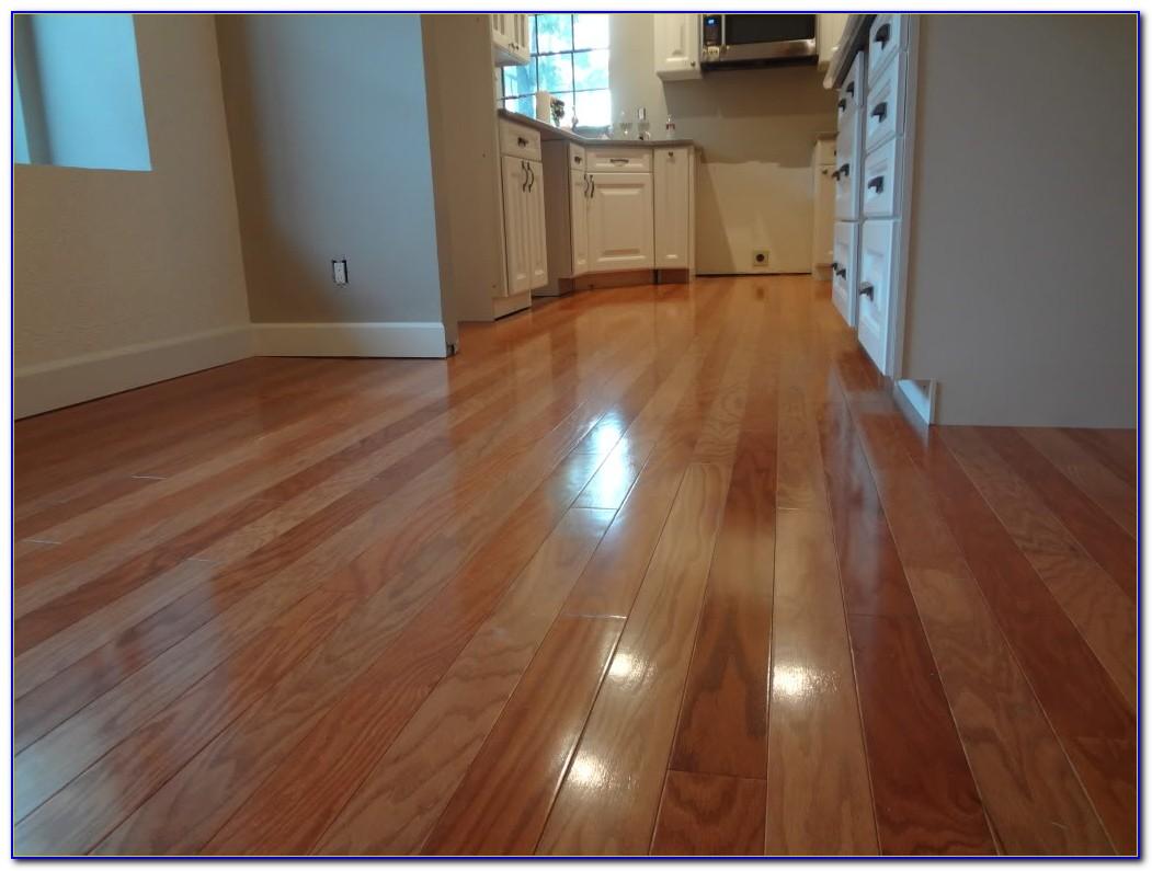 Steam Cleaner For Wood Laminate Floors