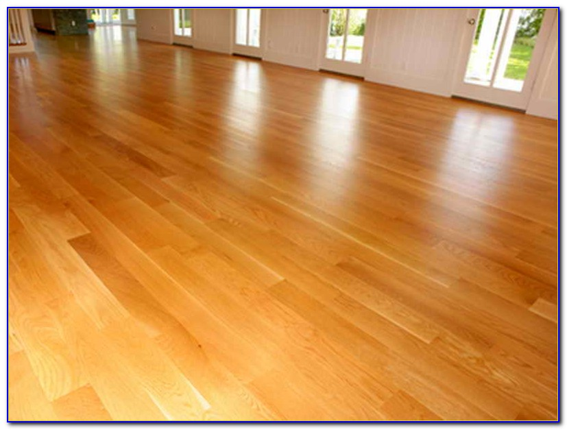 Steam Cleaner For Wooden Floors