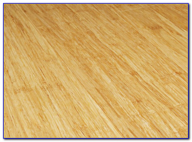 Swiffer Wet Mop For Hardwood Floors
