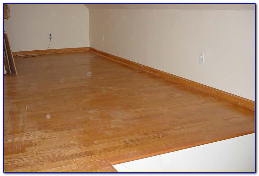 Table Saw For Laminate Flooring