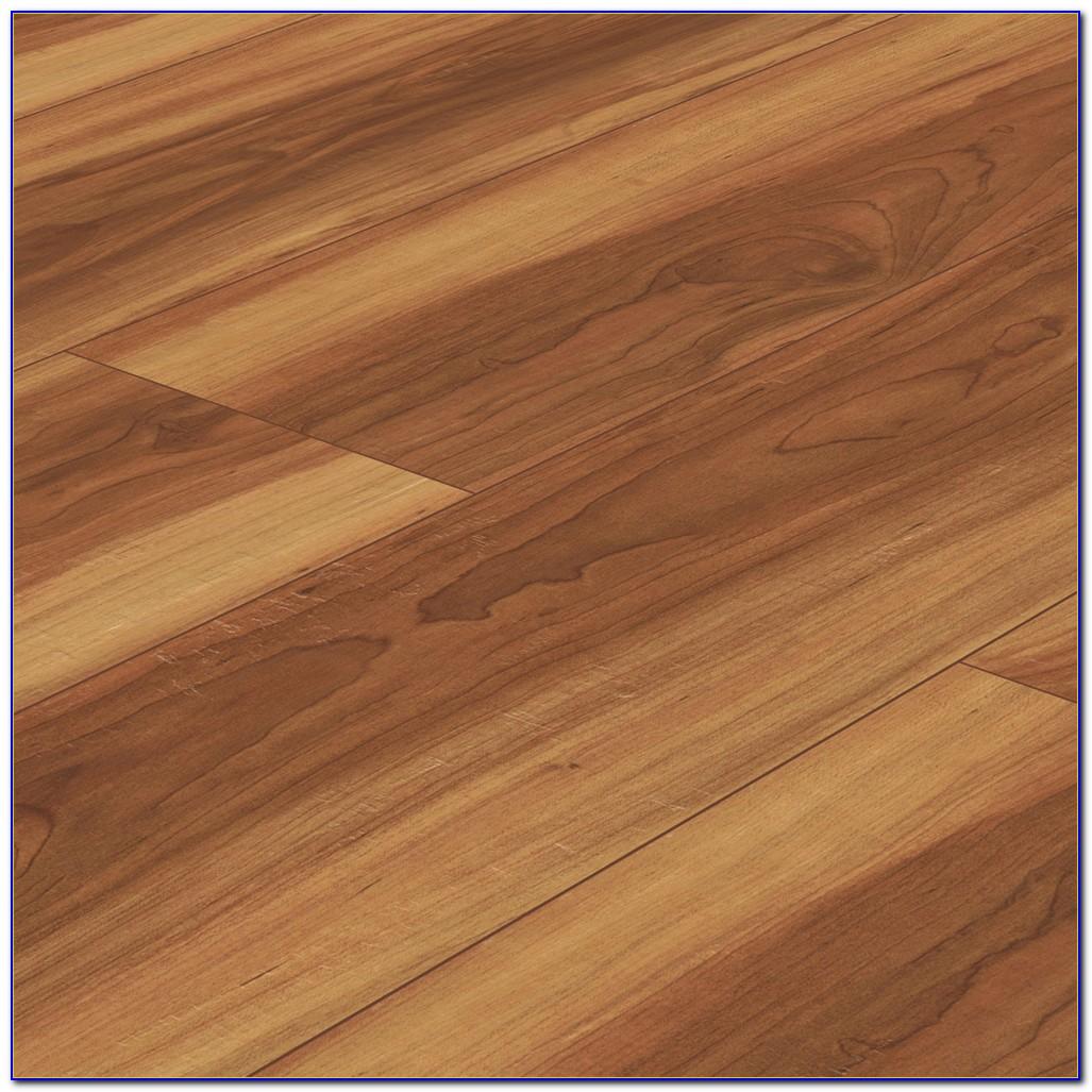 Tarkett Plank Style Hand Scraped Vinyl Flooring