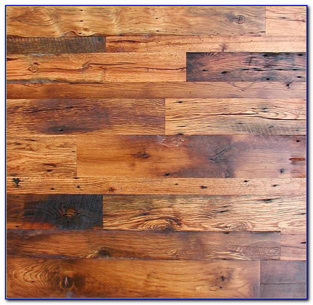 Tavern Grade Hardwood Flooring Canada