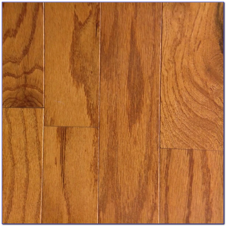 Tavern Grade Hardwood Flooring