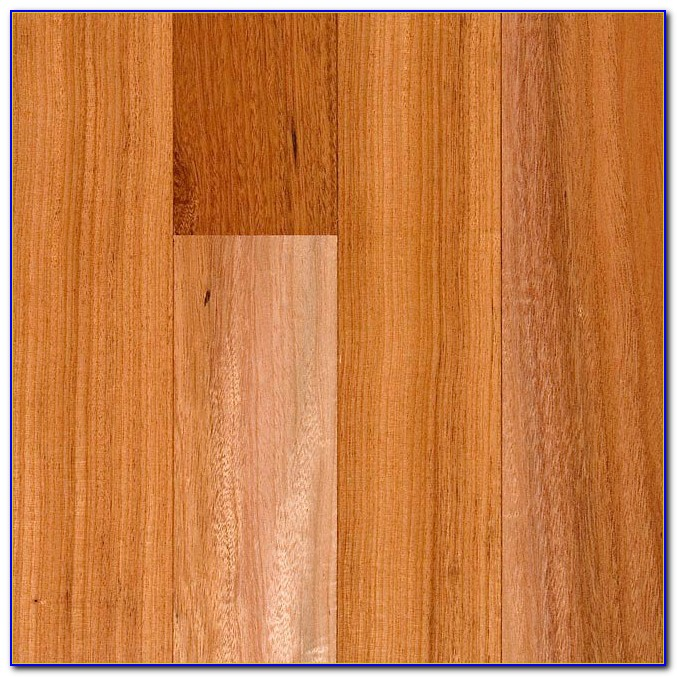 Teak Engineered Hardwood Flooring