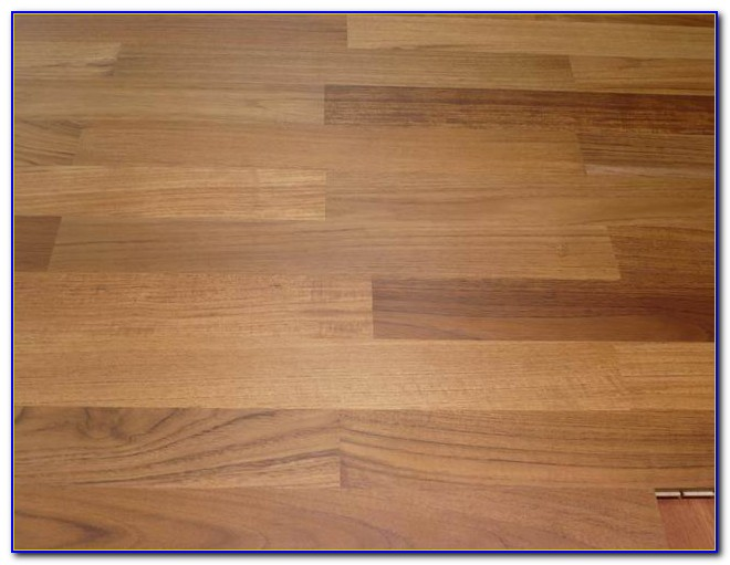Teak Engineered Wood Flooring Uk