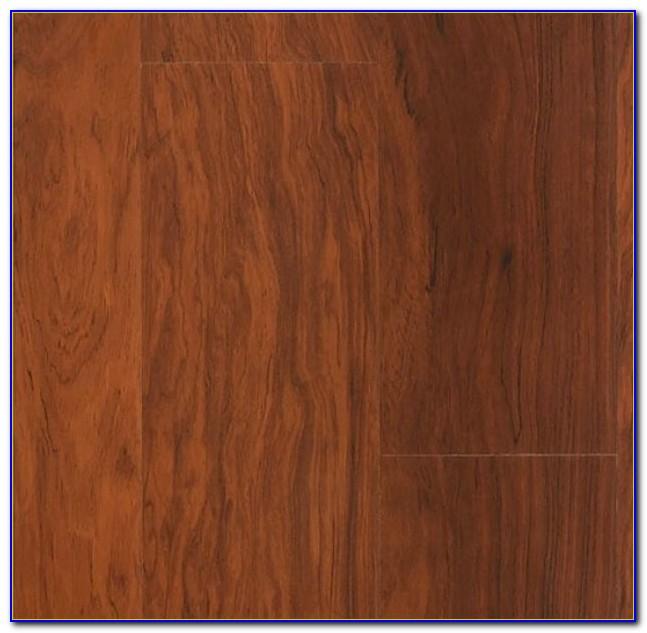 Thomasville Jatoba Engineered Hardwood Flooring