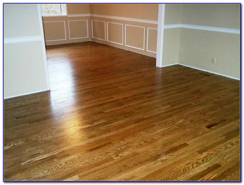 Tiete Rosewood Hardwood Flooring