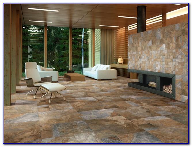 Tile Designs For Living Room Floors In Sri Lanka