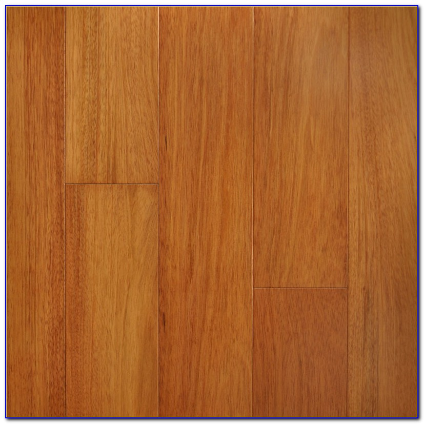 Tongue And Groove Wood Flooring For Porch