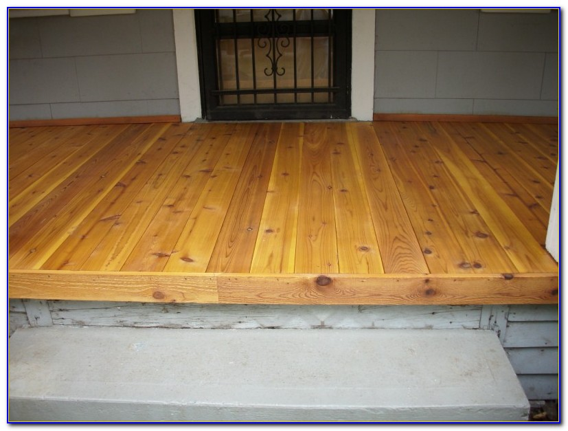 Tongue And Groove Wood Flooring Thickness