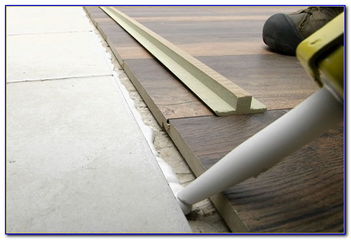 Tools To Fit Laminate Flooring