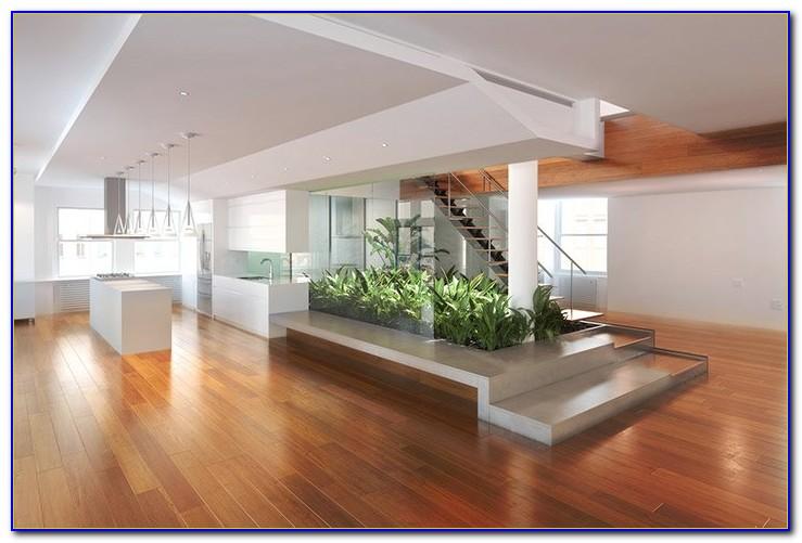 Top Hardwood Flooring San Jose