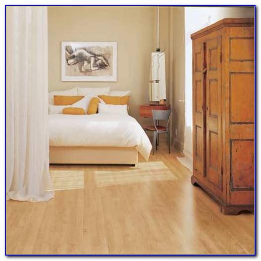 Traditional Living Premium Laminate Flooring Installation Video
