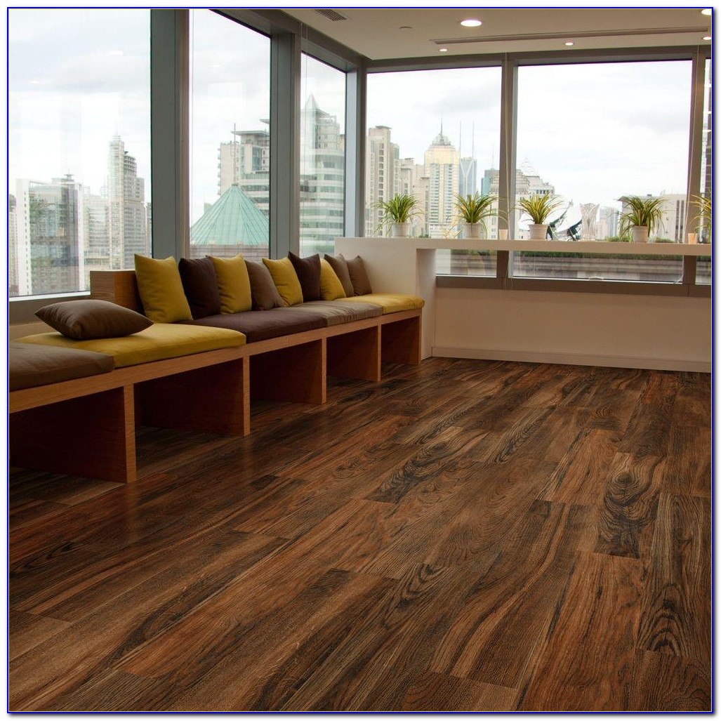 Trafficmaster Allure Ultra Wide Vinyl Plank Flooring