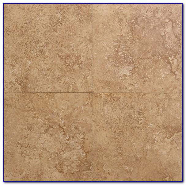 Trowel Size For 12x12 Ceramic Floor Tile