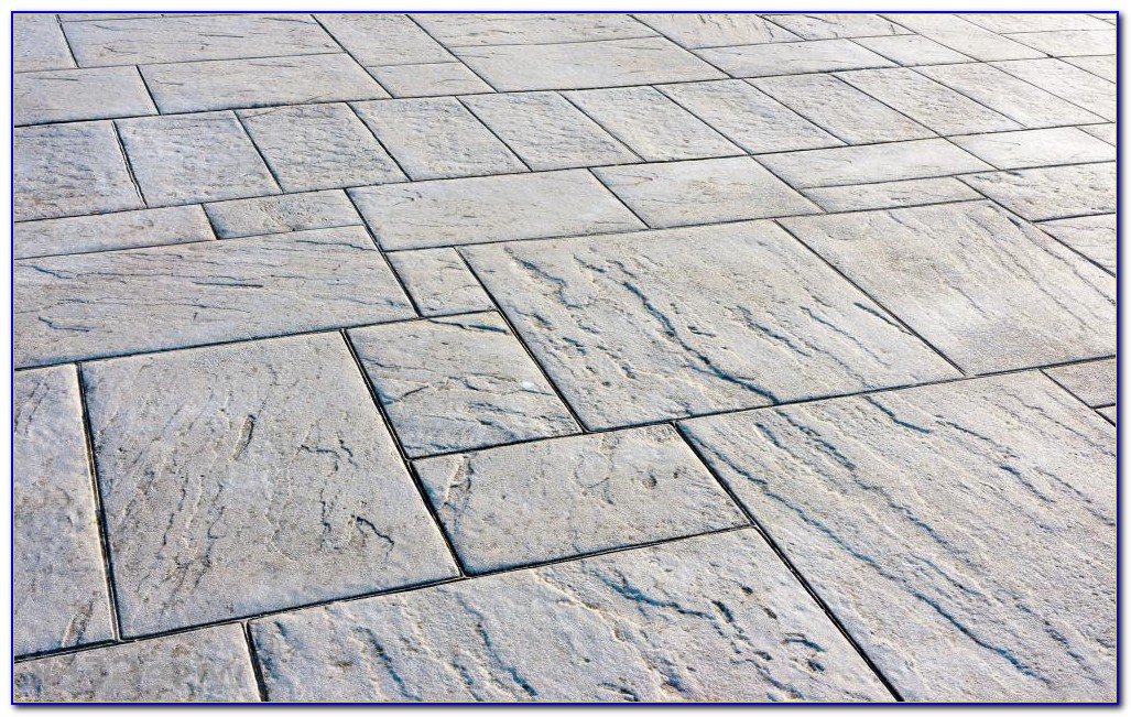 Types Of Stone Flooring In India