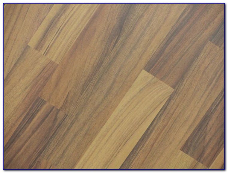Types Of Transition Strips For Laminate Flooring