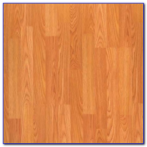Underlayment For Bamboo Flooring On Concrete
