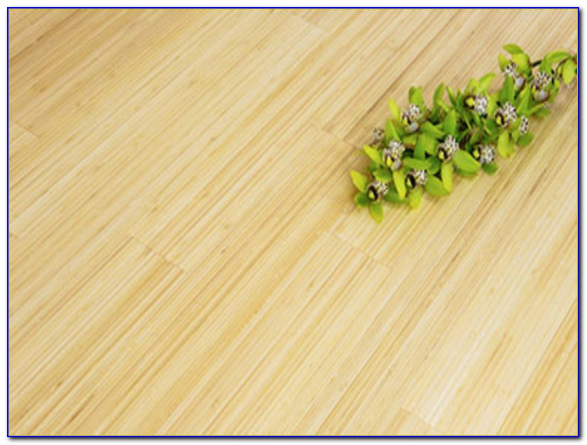 Underlayment For Bamboo Flooring On Plywood