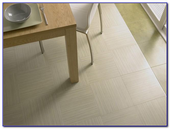 Underlayment For Laminate Floor On Concrete