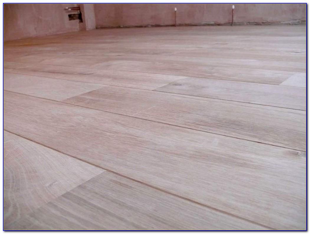 Unfinished Engineered Oak Flooring Uk