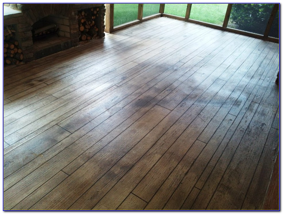 Unfinished Hardwood Flooring Knoxville Tn