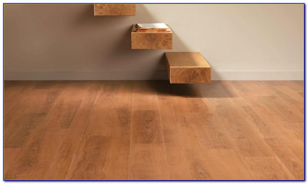Unfinished Hardwood Flooring Louisville Ky