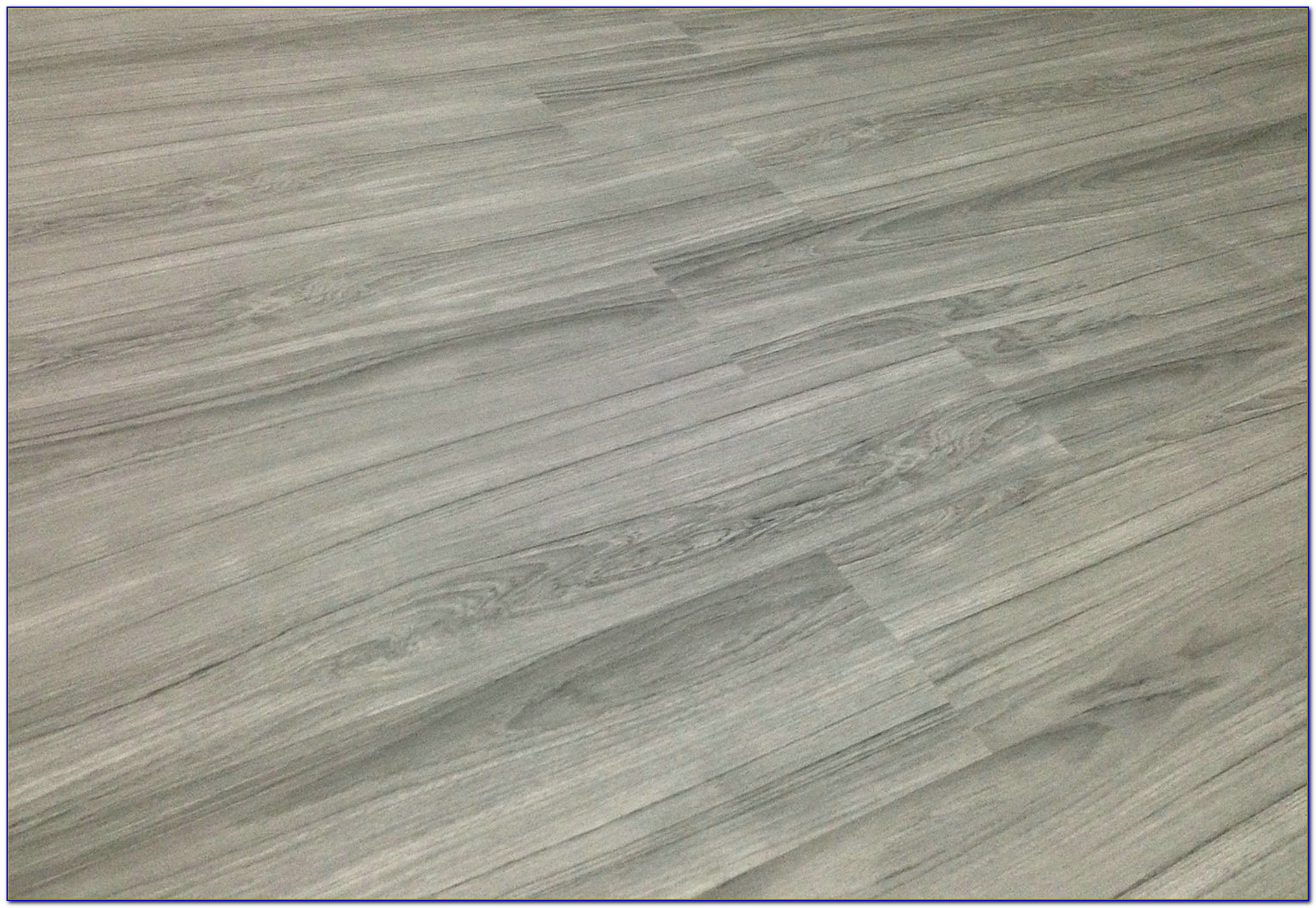 Vesdura Vinyl Plank Flooring Aged Oak