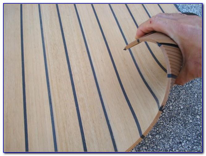 Vinyl Flooring For Aluminum Boats