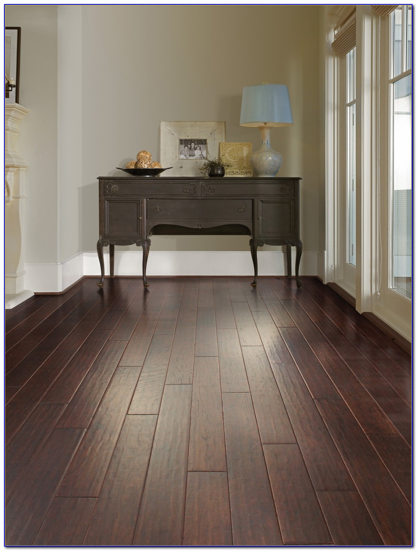 Vinyl Flooring That Looks Like Wood Uk