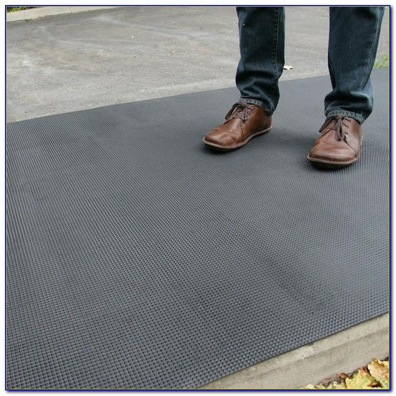 Vinyl Plank Flooring For Boats