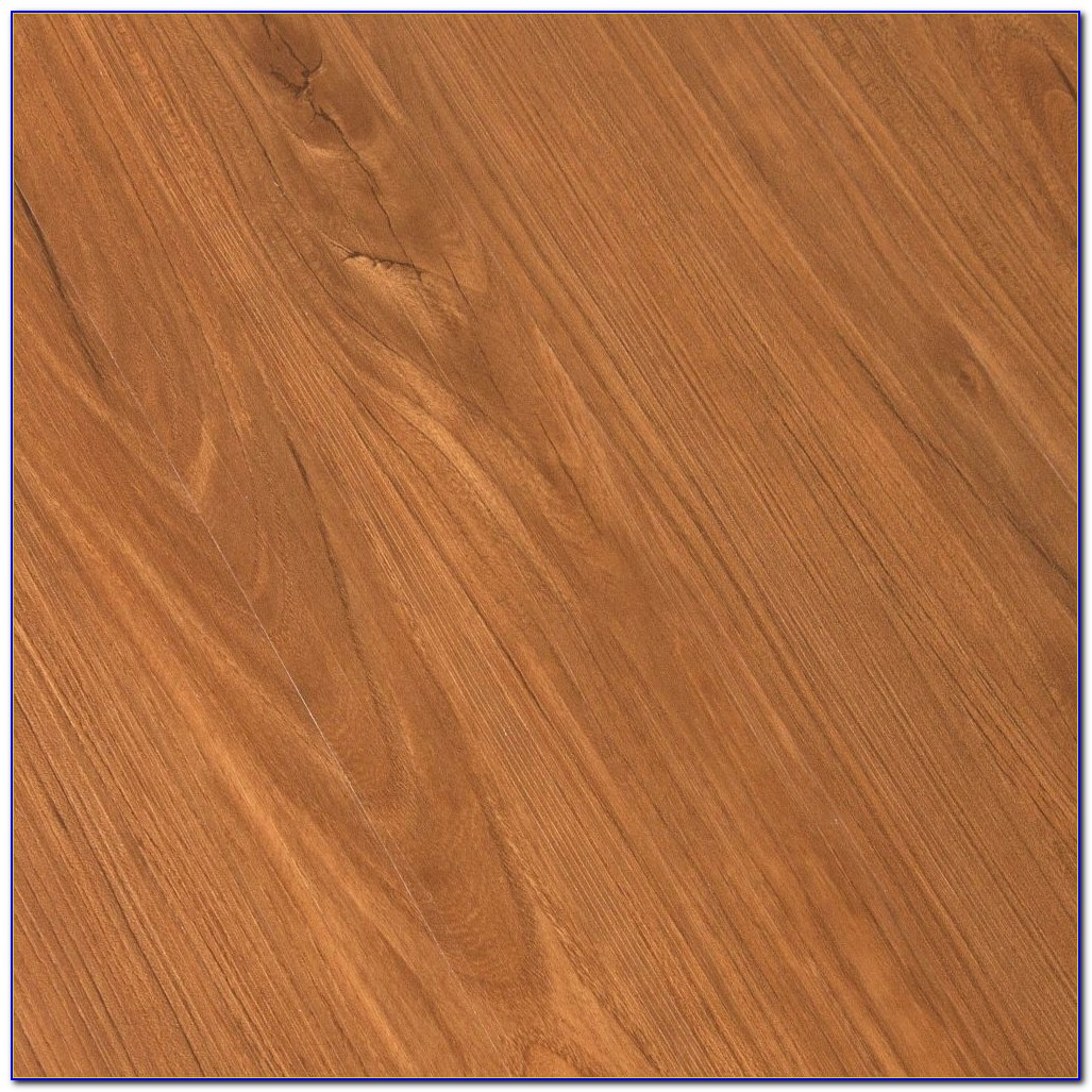Vinyl Plank Flooring Glue Down Vs Floating