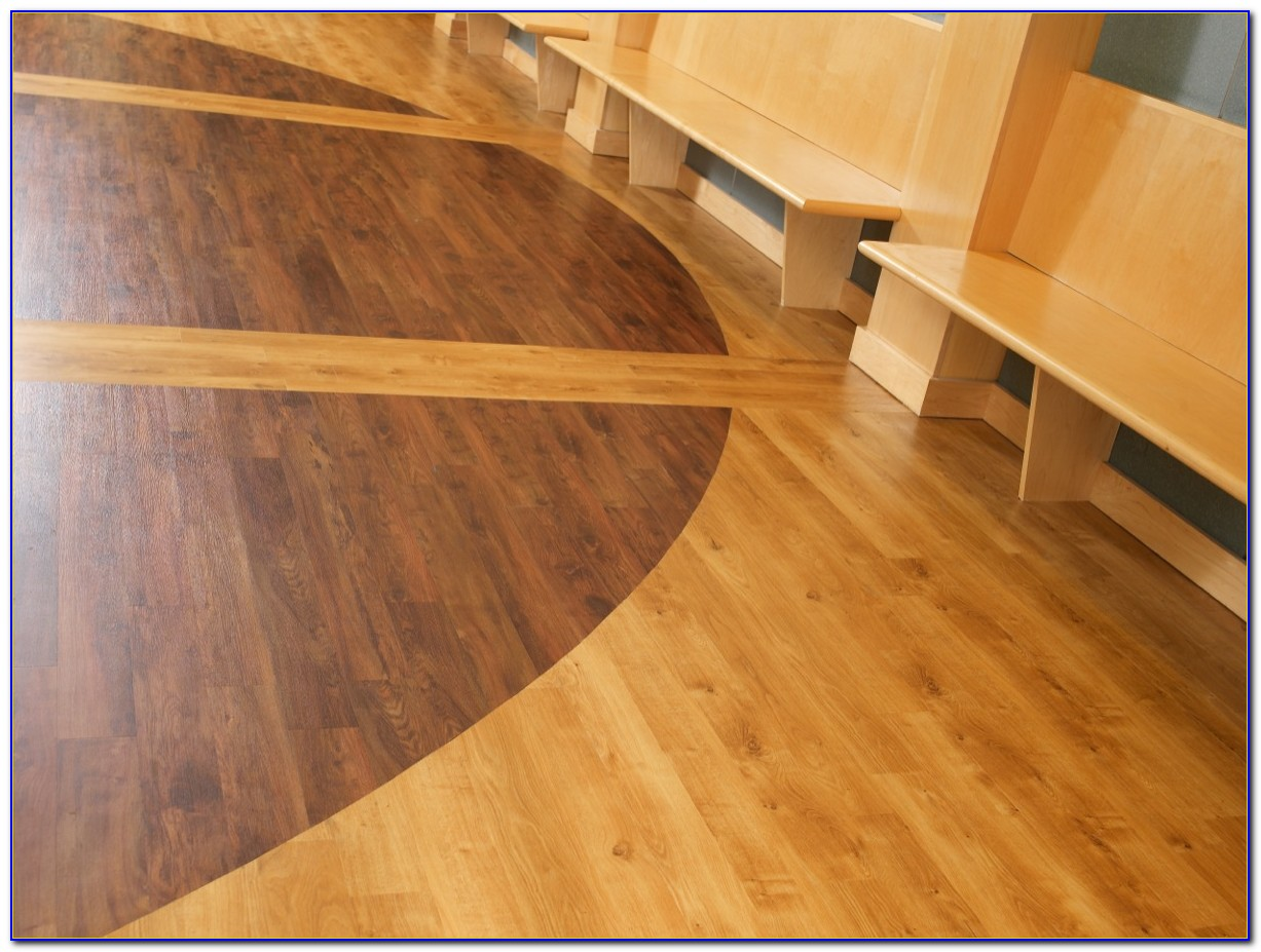 Vinyl Plank Flooring Versus Engineered Hardwood