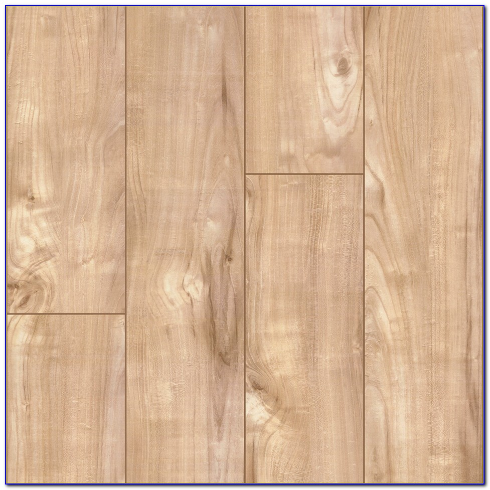 Vinyl Wood Plank Flooring Pros And Cons