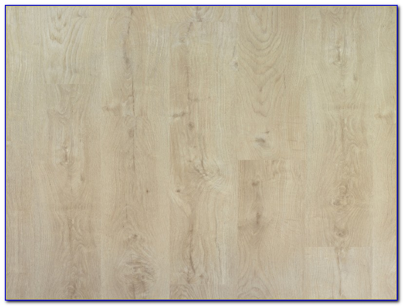 Water Resistant Laminate Flooring Kitchen