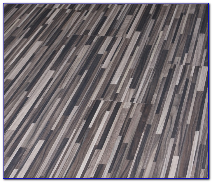 Water Resistant Laminate Flooring Tile Effect