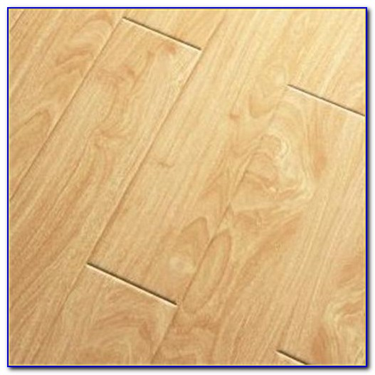 Water Resistant Wood Flooring In India