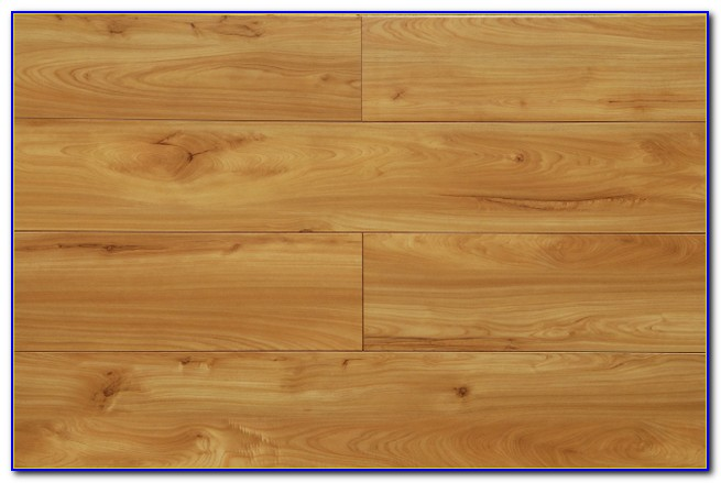 Waterproof Engineered Hardwood Flooring