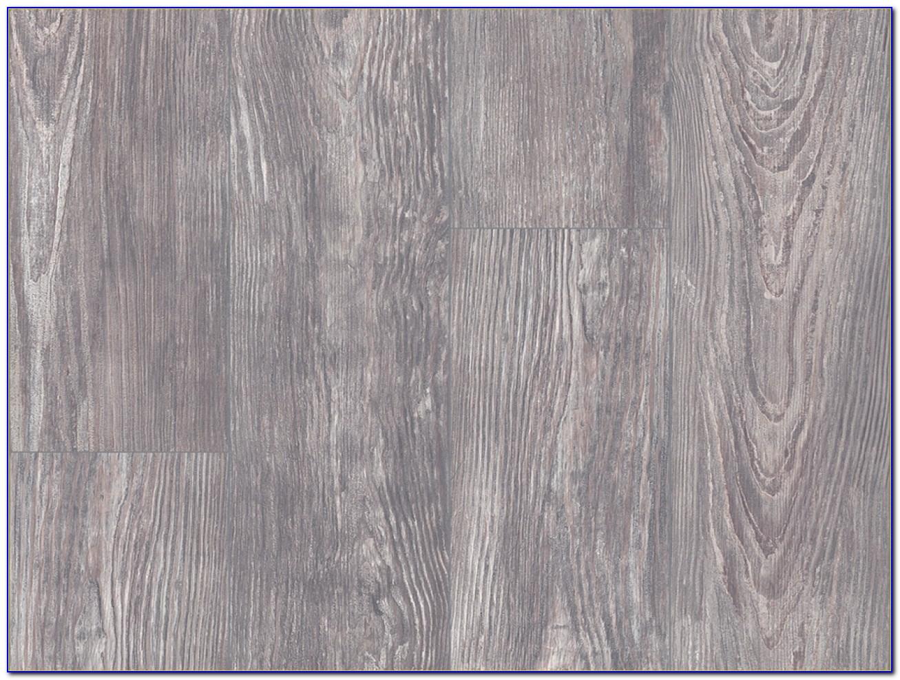 Waterproof Sheet Vinyl Membrane Flooring