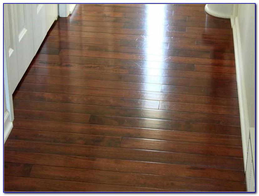 Wet Mop For Hardwood Floors