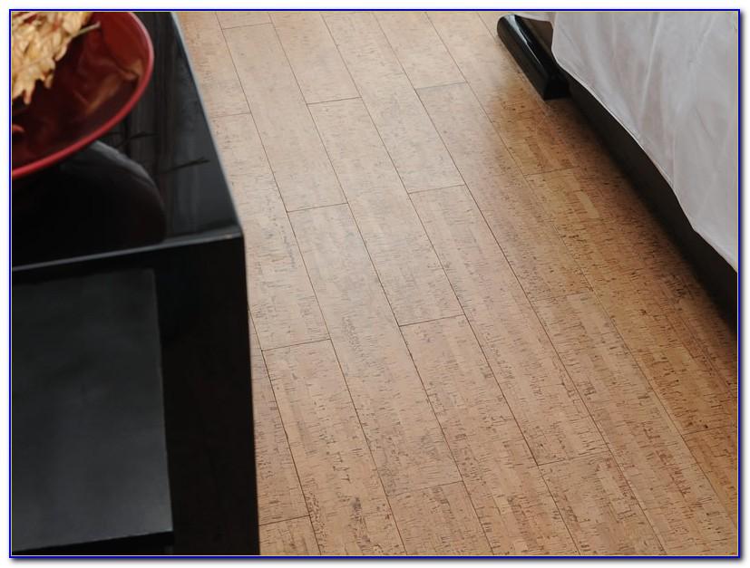 What Is Engineered Cork Flooring