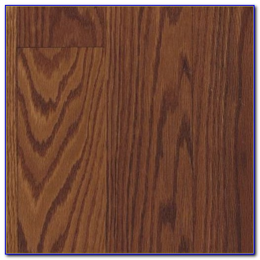 Who Makes Pennsylvania Traditions Laminate Flooring