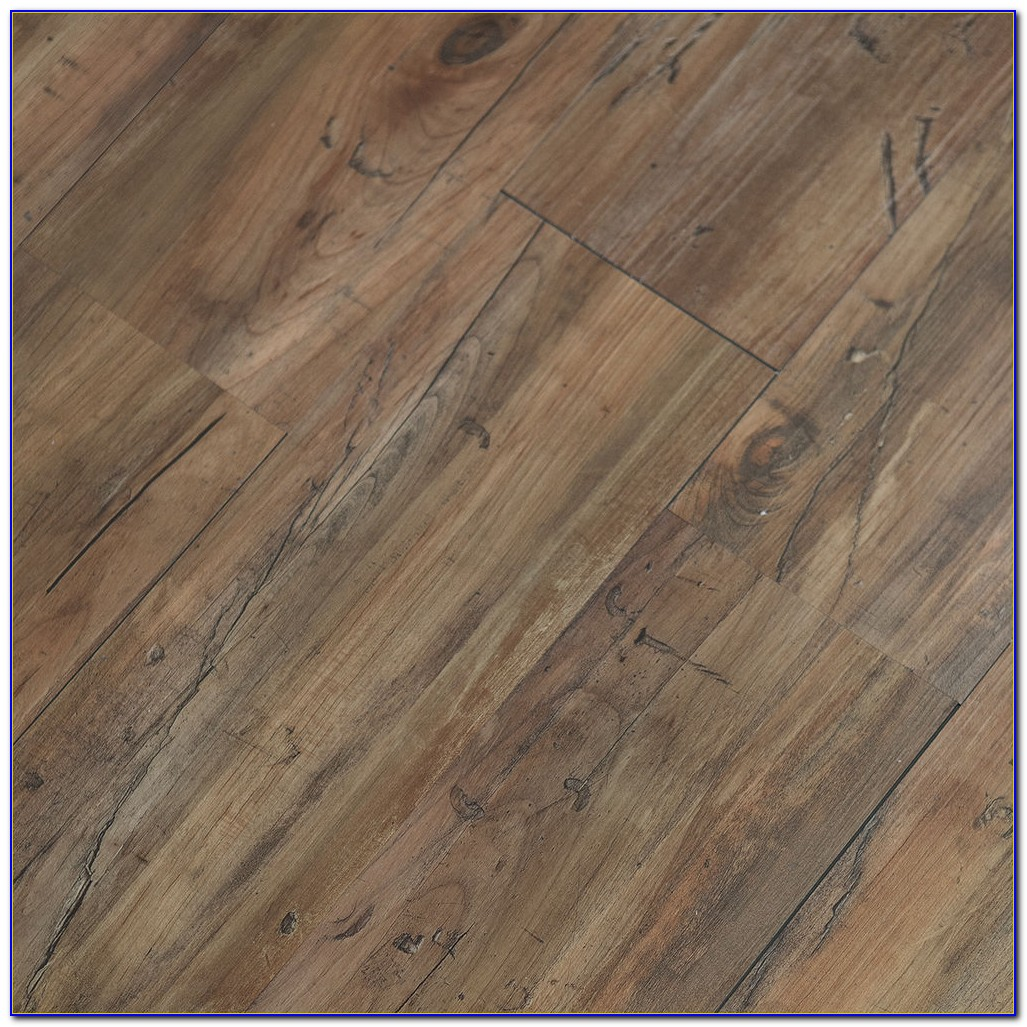 Wide Plank Vinyl Flooring Uk