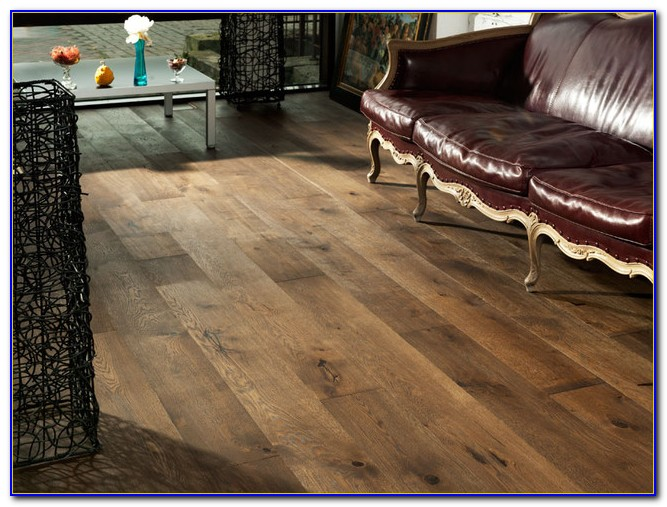 Wide Plank Wood Flooring Uk