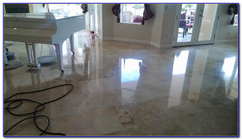 Wood Floor Cleaning Las Vegas