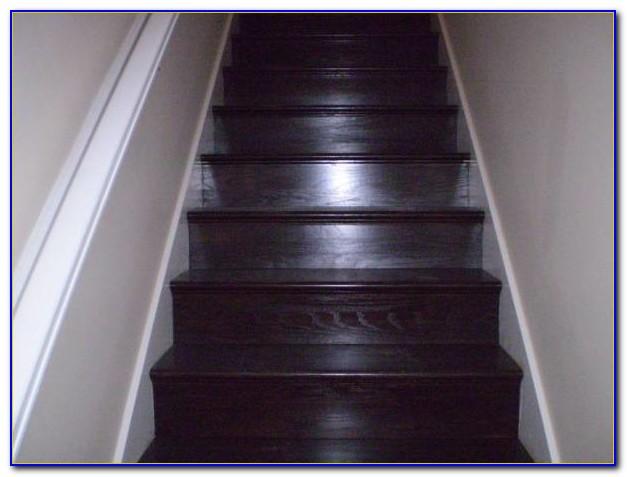 Wood Flooring Contractors Jacksonville Fl